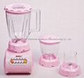 Popular blender 999 3 in 1 good price
