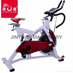 body fit exercise spin b