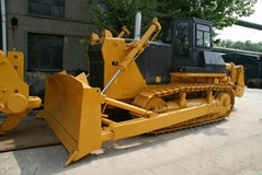 Haitui Bulldozer HD32