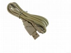 USB 類