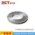 微粉级陶瓷金刚石平行砂轮 3