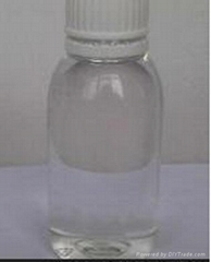 Ethylene glycol dimethacrylate (EGDMA)99%  factory in China