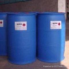 heaa N-(2-Hydroxyethyl)acrylamide CAS NO.7646-67-5 for chemical Metallic Paint