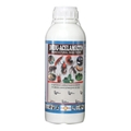 Abamectin Insecticide