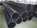 HDPE管材 3