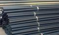 HDPE管材 5