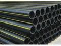 PE耐腐蝕管材