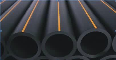 天然氣輸送管材