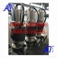济宁安泰专业生产BQS矿用排沙电泵 3