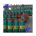 防爆污水泵防爆证件齐全价格优惠 4