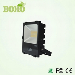 led floodlights SMD 30w led flood lights  color changing outdoor
