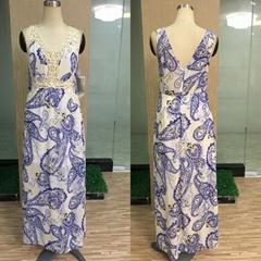 最新時尚女裙