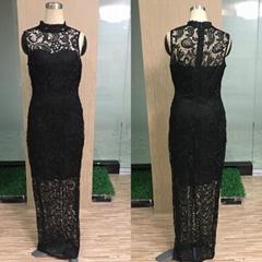 2017  時尚裙子