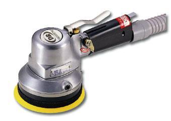 DR-905A4/905B4D/945A4氣動研磨機 3