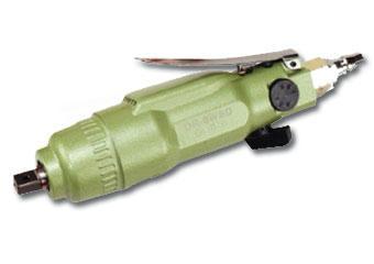 DR-8WSN/13WSHL氣動衝擊扳手    1