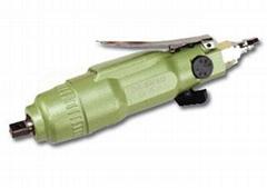 DR-8WSN/13WSHL氣動衝擊扳手