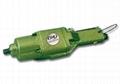 DR-8WSN/13WSHL氣動衝擊扳手    2