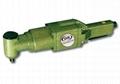 DR-8WSN/13WSHL氣動衝擊扳手    3