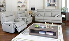 Home Glory furniture, Hotel sofa