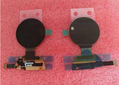 供应   规格1.3寸IPS液晶显示屏