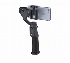 3 Axis Smartphone Handheld Gimbal with Best Quality