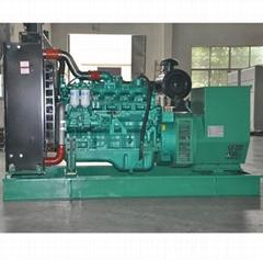广东机电设备厂家茶山发电机组供应