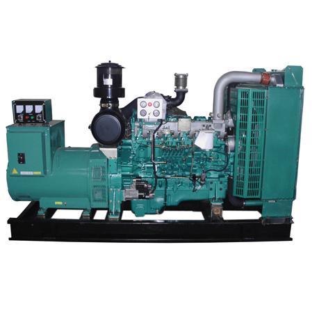 廣東機電設備廠家茶山發電機組供應 2