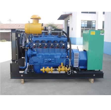 廣東機電設備廠家茶山發電機組供應 3