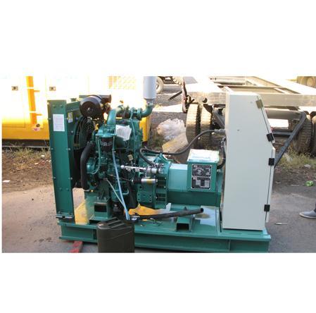 專業維修保養東莞發電機組 2