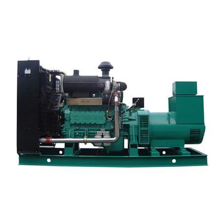 專業維修保養東莞發電機組 3