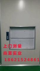 供应上海别墅电梯