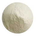 wheat protein powder feed grade