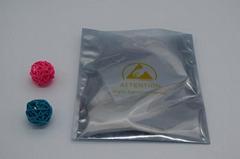 深圳電子產品包裝袋製造批發