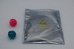 Shenzhen electronic products manufacturing bags wholesale