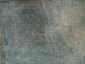 suede fabric 4