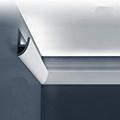 Aluminum LED Profile/Aluminum LED Light