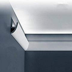 Aluminum LED Profile/Aluminum LED Light/Aluminum Extruded Profile  Free Inspecti