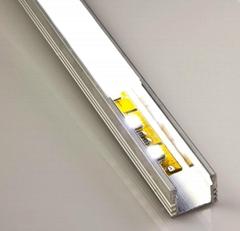 LED Strip profile LED Aluminum Profile LED Channel