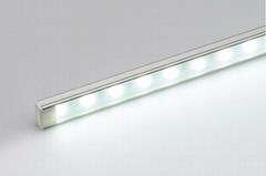 classic aluminum profile for Led flexiable strip