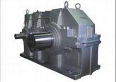 代理销售芬兰圣坦撒罗工业齿轮箱
