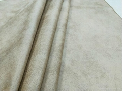 sofa fabric for home textile