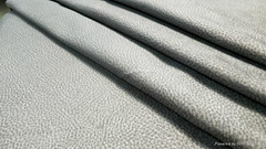 sofa fabric for home tex