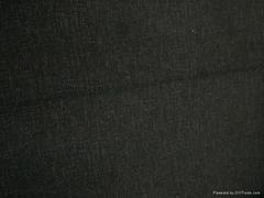 sofa fabric for home tex