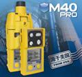 英思科M40Pro四合一气体检