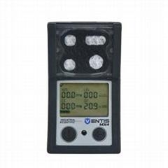 英思科Ventis MX4原装进口多气体检测仪