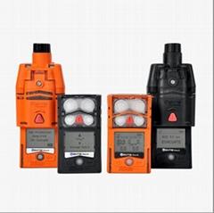 英思科Ventis Pro進口多氣體檢測儀