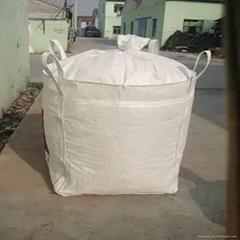 二手吨袋供应