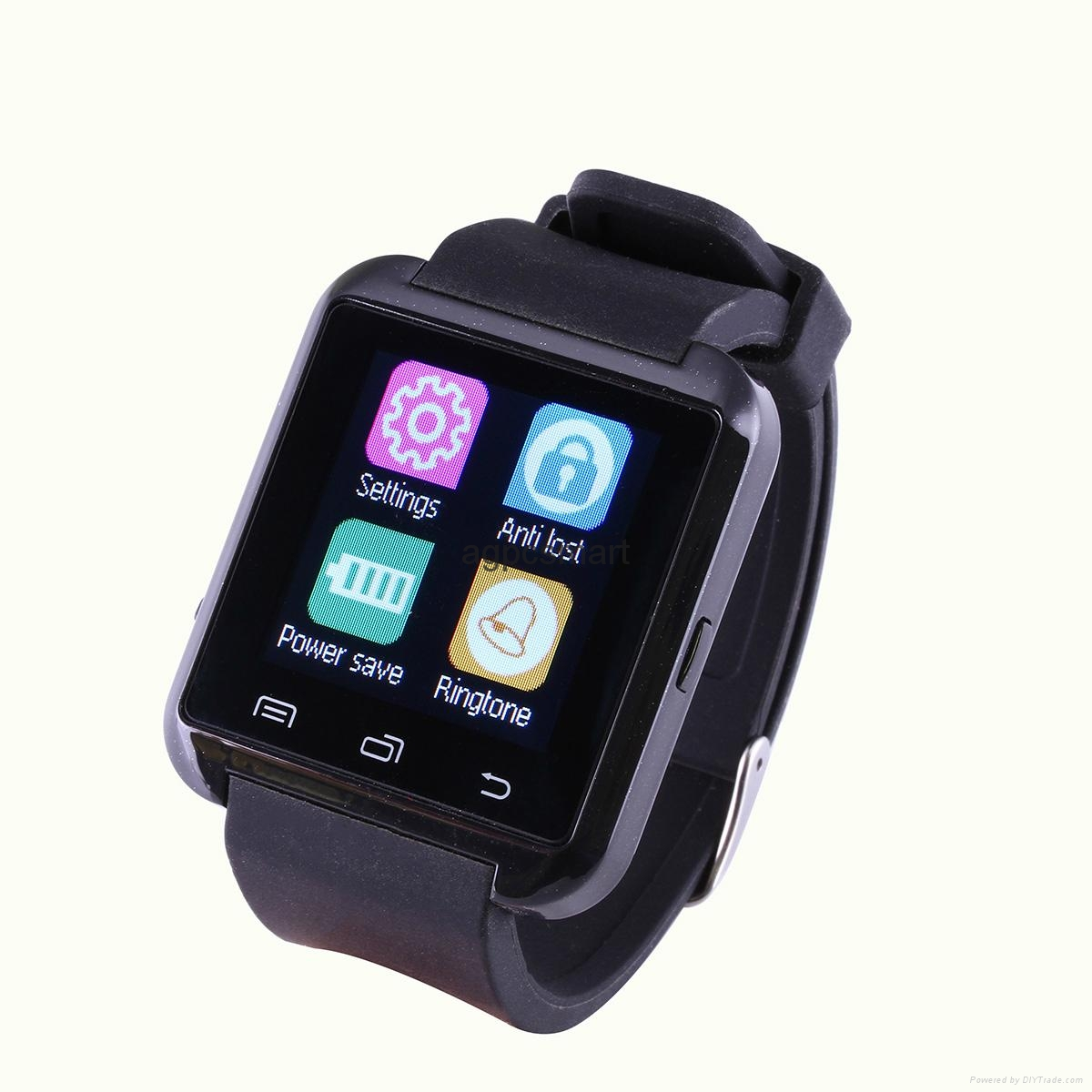 smart watch bluetooth function  2