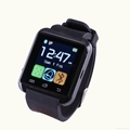 smart watch bluetooth function  3