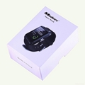 smart watch bluetooth function  4